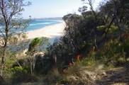Eden, NSW, Australia