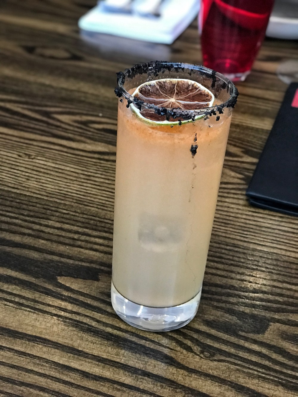 moscow mule red spice road.jpg