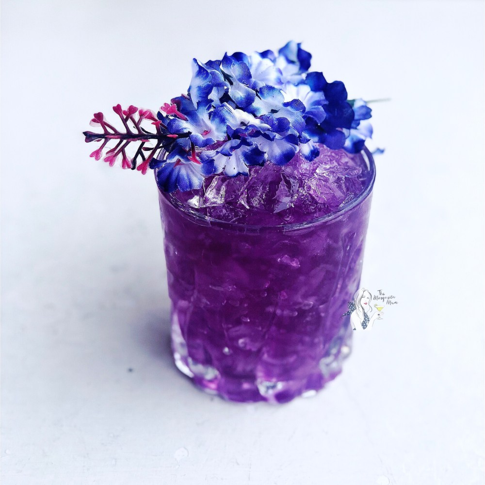 purple margarita.JPG