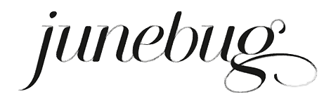 Indian Wedding Planner | The Marigold Company | Junebug Weddings