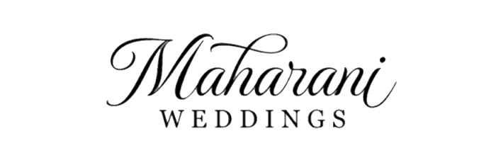 Indian Wedding Planner | The Marigold Company | Maharani Weddings