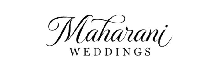 Indian Wedding Planner | The Marigold Company | Maharani Weddings