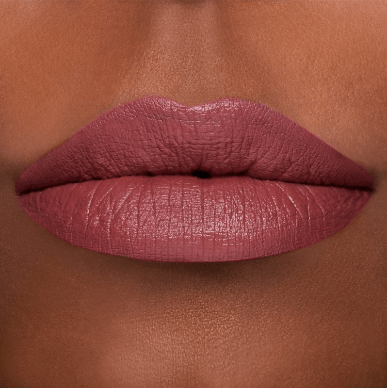lips.PNG