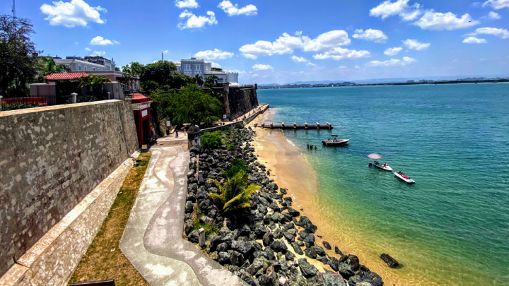 How to Spend 3 Days in Puerto Rico | Travel Guide 2021