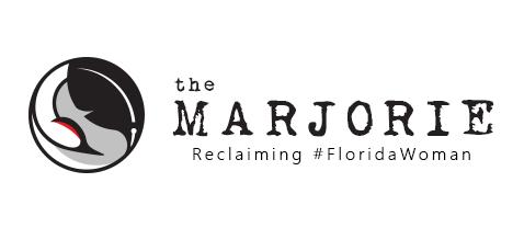 The Marjorie