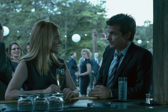 Ozark Season 4 to be the last for Netflix's originals! Will Jason Bateman  be back? All the spoilers are here! - The Market Activity