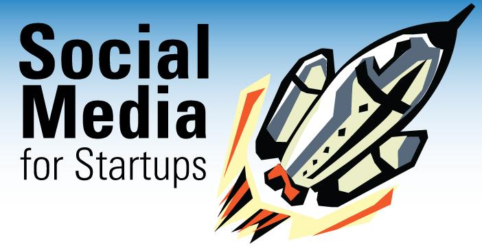 A Startups Handbook To Social Media