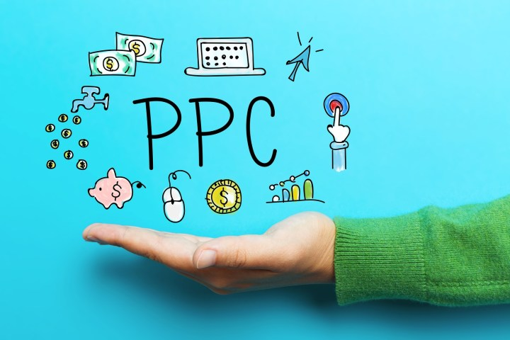 5 Reasons You're Not Getting The Results You Want From Your PPC Adverts
