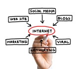 internet-marketing[1]