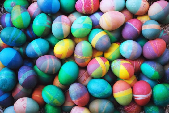 Traditional-Easter-eggs-make-at-home