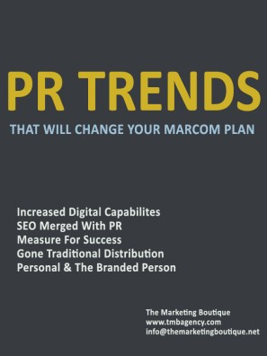 https://tmbagency.com/2017/01/01/pr-trends-change-your-marcom-plan/