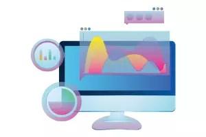 Digital Analysis Data
