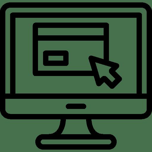 Booking websites