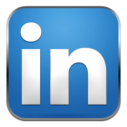 LinkedIn for Sales Teams