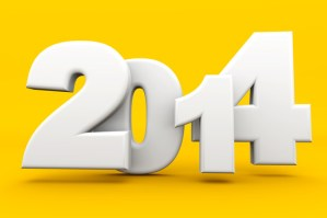 social business trends 2014