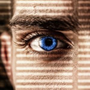 power of intention trust social media attention starved digital economy