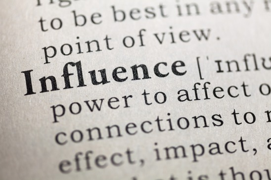 influence marketing definition strategies and best practices in a nutshell