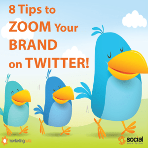 twitter personal business brand strategy and tips