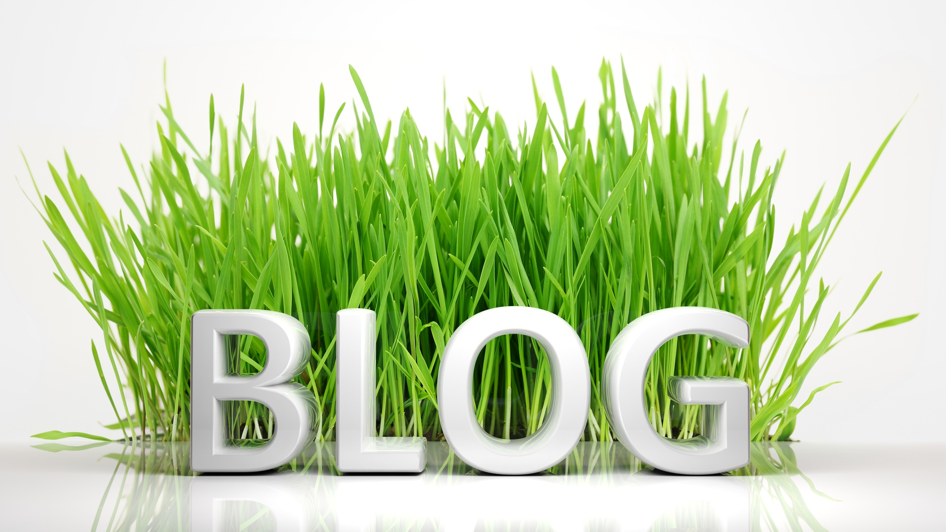 content syndication guest blogging tips strategies