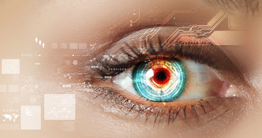 visual content marketing tools and technology