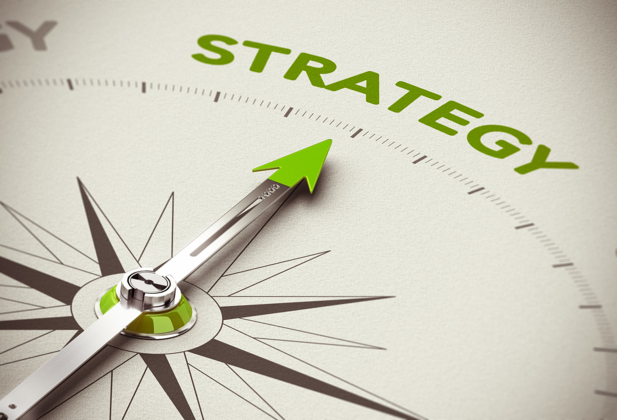 Digital Marketing Strategy And Plan Vs Tactics You Must