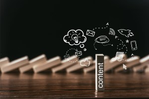 Content Marketing Foundations: What You Need to Know for Business in 2019