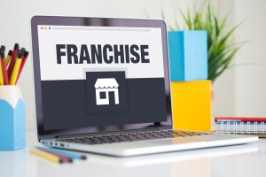 Advanced Social Media and Digital Marketing Strategies for Franchise Organizations in 2019