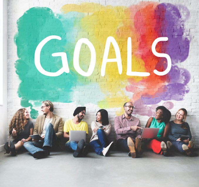 How to Choose the Right Social Media and Digital Marketing Goals and KPIs