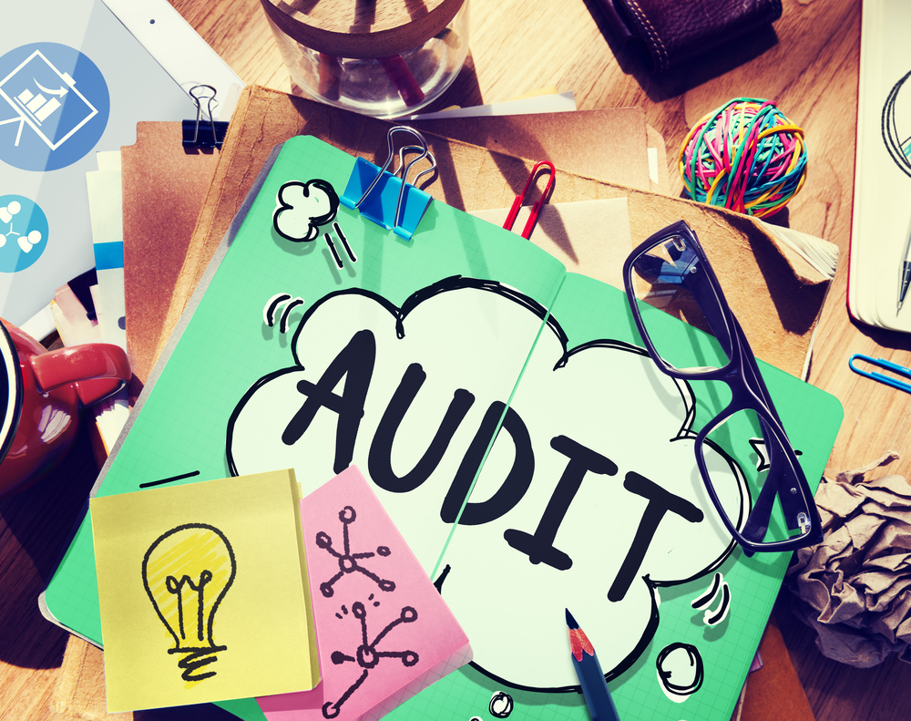 social media digital marketing audit services