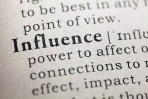 digital marketing trends influencer marketing 2020