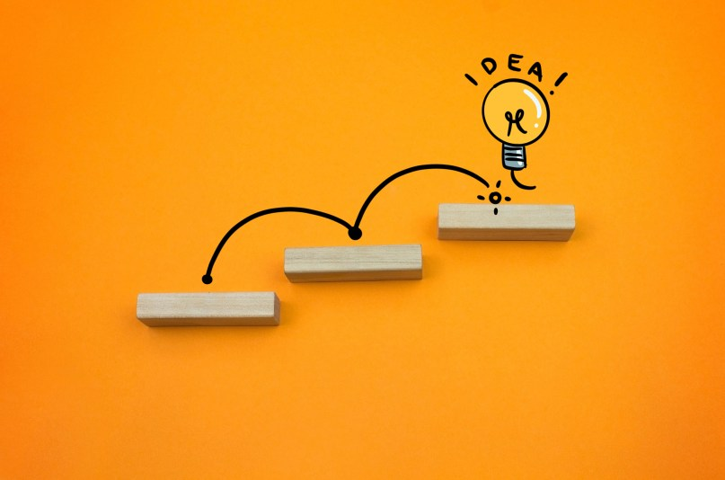 25 Content Marketing Ideas to Inspire, Empower and Activate Your Audience