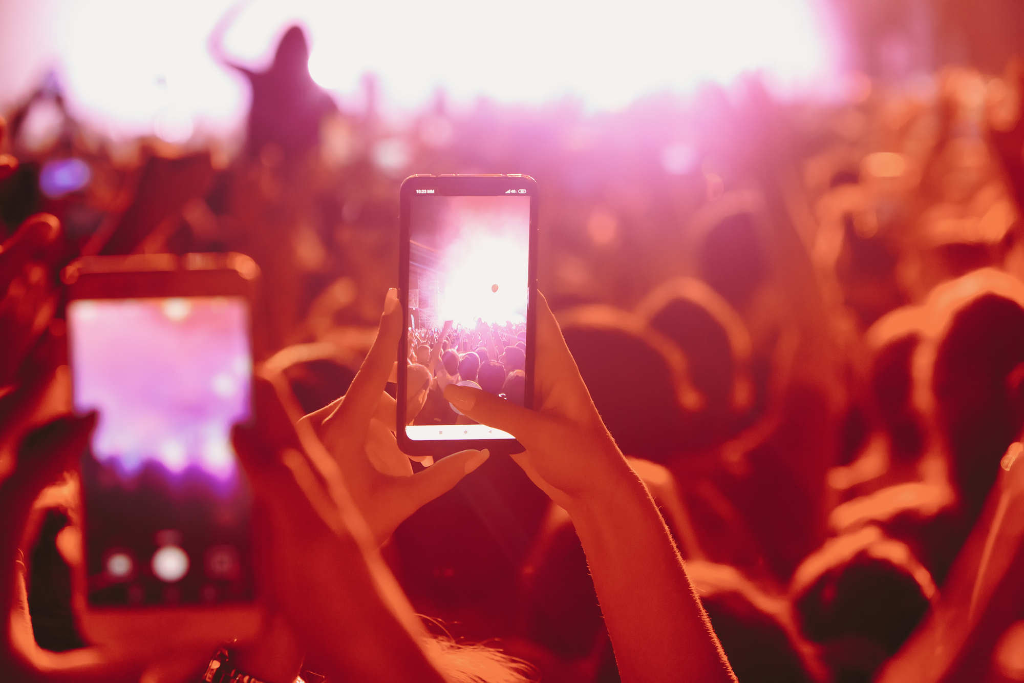 Welcome to the Participation Age: Is Your Digital Brand Ready to Engage?
