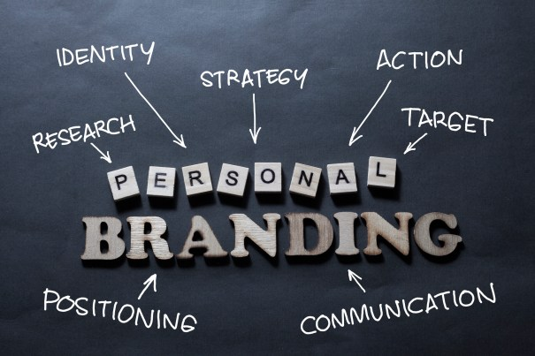 5 Pillars to Develop a Personal Brand that Ignites Authority and Influence