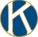 Kiwanis Club of Guelph