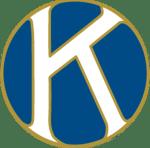 Kiwanis Club of Guelph