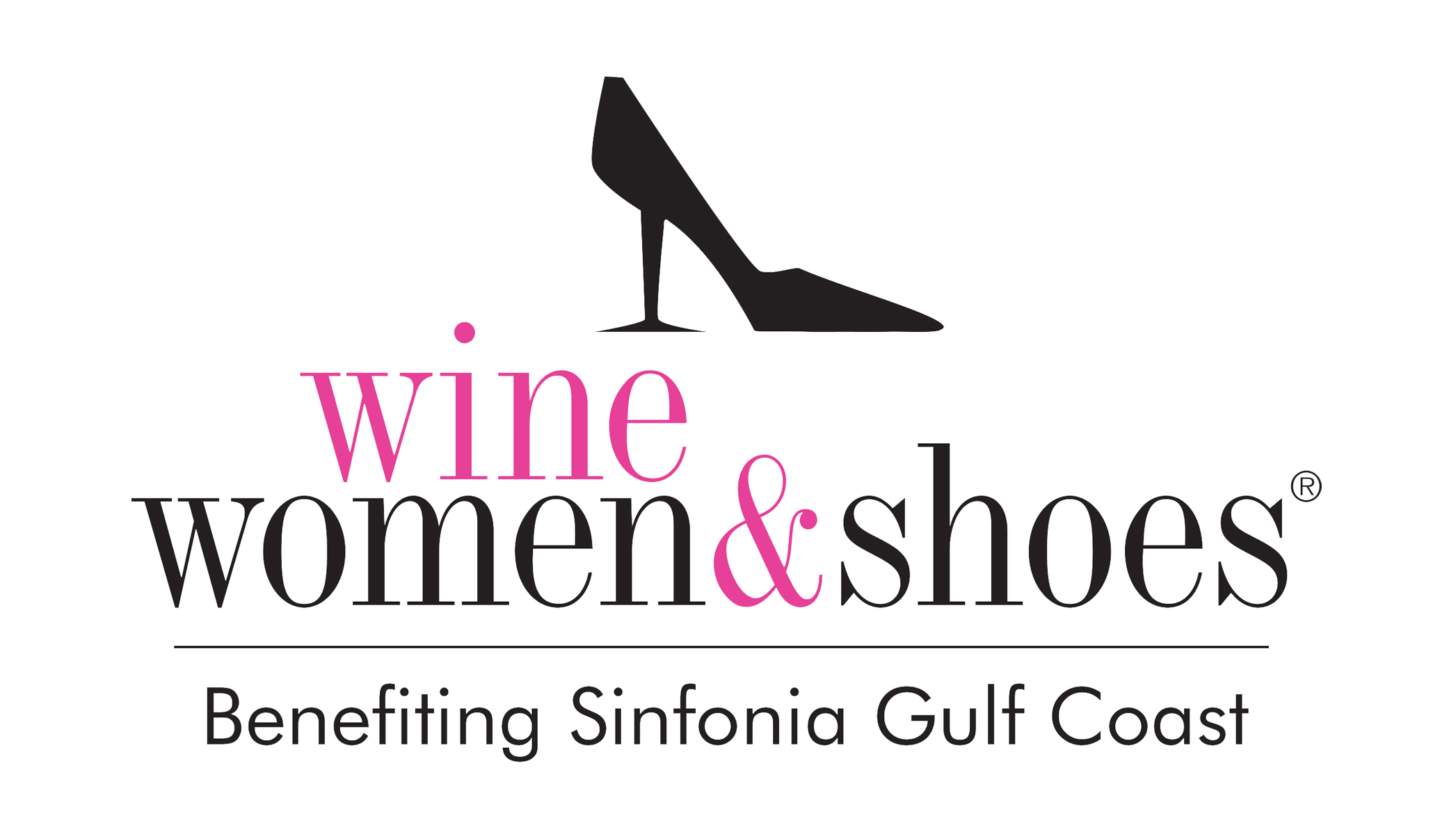 Wine Women Amp Shoes Sole Sister Kick Off Lunch
