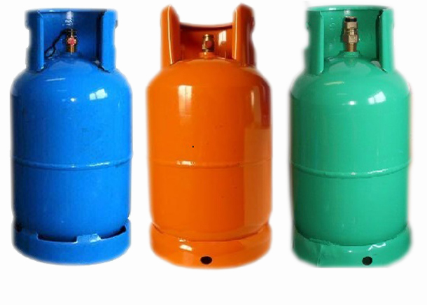 Petrol, kerosene, cooking gas prices in March – NBS