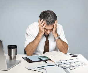 5 Ways to Get Out of Debt Now