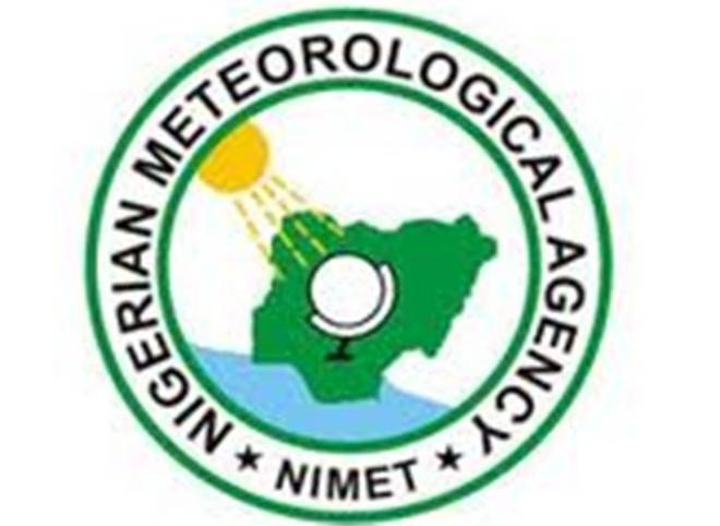 NiMet expands operations in six geological zones
