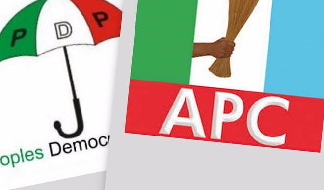 APC day dreaming about winning Kwara – PDP leaders