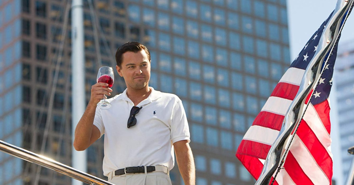 Disappointing photos show what owning a yacht is like in real life - Finance