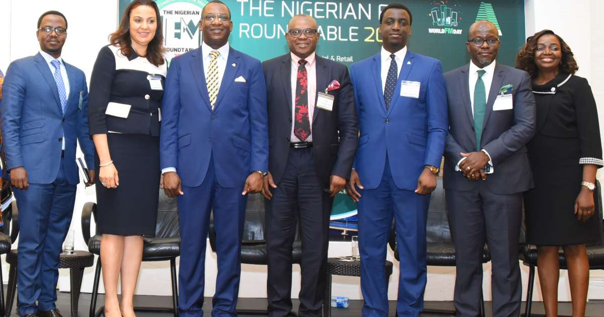 Professionals advocate for paradigm shift in infrastructure - Business