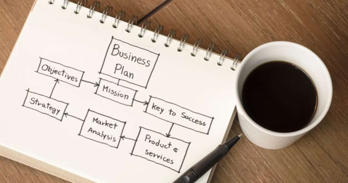 The importance of advise in business consultancy - Business