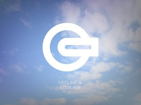 class-header-offline