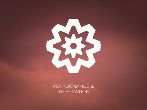 class-header-performance