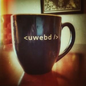 uwebd-mug