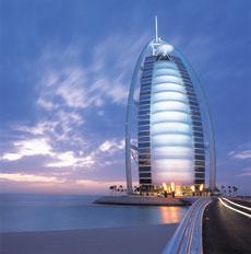 burj-al-arab-cool.jpg