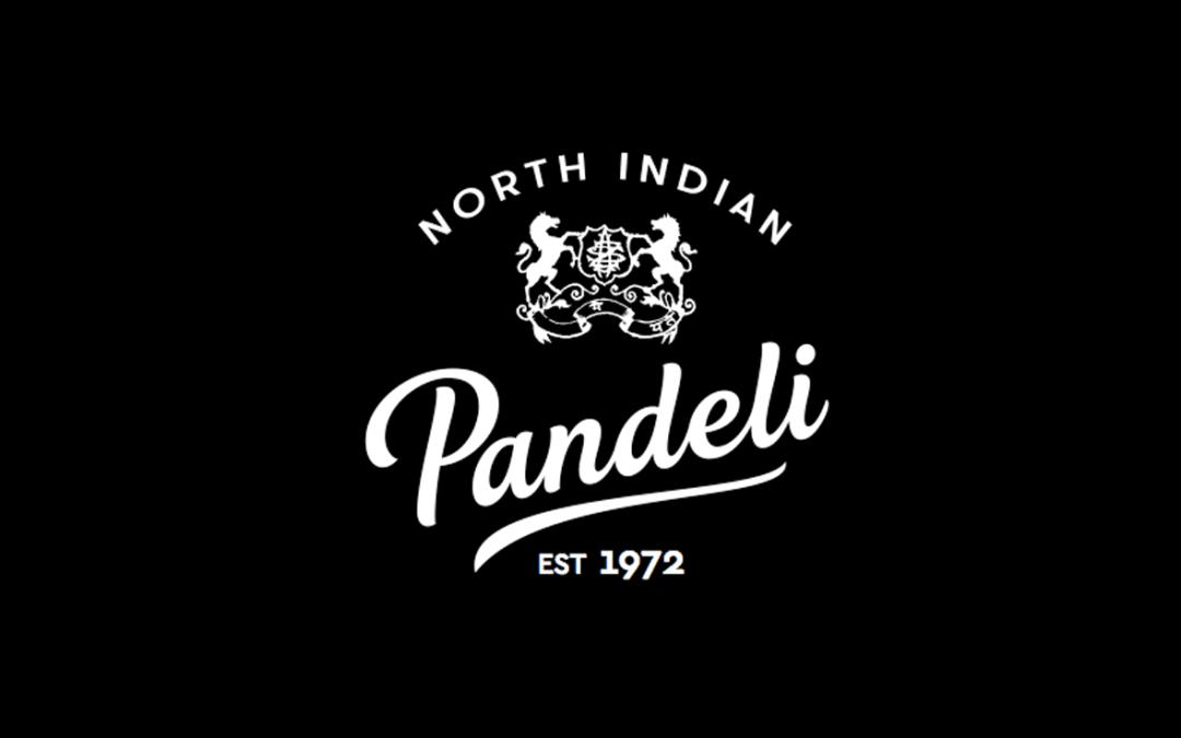 Best Indian food Malvern Hills, Worcestershire, UK. Award-Winning Indian food / Gastropub!