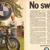 BEST OF THE MARQUIS: BMW /part 2