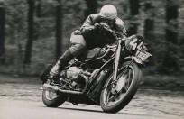 vintage-bmw-racer